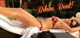 ileana-bikini-babe-pic-talk