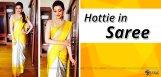 kajal-agarwal-hot-photo-shoot-in-saree