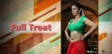 kamna-jethmalani-hot-image-from-chandrika
