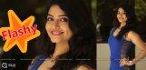 actress-kashmira-kulkarni-latest-photo-shoot
