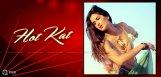actress-katrina-kaif-latest-photo-shoot