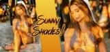 Pic-Talk-Sun-Kissed-Bikini-Glamour