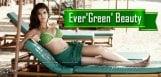 laxmiraai-latest-photoshoot-green-bikini-feast