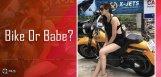 laxmi-raai-latest-bike-photoshoot