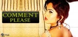 madhavi-latha-invites-comments-for-her-photos