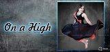 madhavai-latha-on-a-high