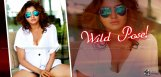actress-madhuriitagi-hot-photo-shoot-details