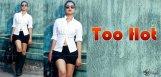 manali-rathod-latest-photoshoot