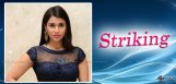 actress-mannara-chopra-latest-photo-shoot