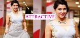 actress-mannara-chopra-hot-photo-shoot