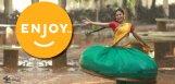 actress-nainaganguly-latest-photoshoot