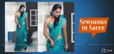 tamil-actress-nandita-photo-shoot-details