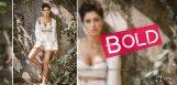actress-nargis-fakhri-shares-bold-photo-shoot