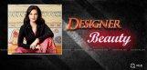 designer-neeta-lulla-latest-pics