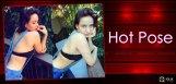 actress-neha-sharma-photo-shoot-details