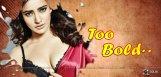 actress-neha-sharma-bold-photo-shoot