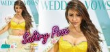 beautiful-neha-sharma-in-wedding-gown