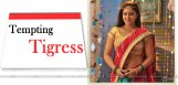 actress-nikeesha-patel-hot-stills-details
