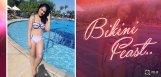 nikesha-patel-bikini-photo-shoot-details
