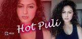 nikesha-patel-hot-pic-talk