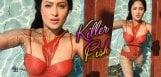 nikesha-patel-bikini-beauty