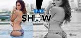 norah-fatehi-bikini-photo-shoot