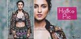 actress-parineeti-chopra-latest-photo-shoot