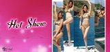 parvathimelton-bikini-photo-shoot-details