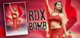 payal-rajput-rdx-bomb-pic