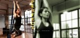 pooja-hegde-latest-work-out-images-news