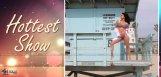 poojakumar-bikini-photoshoot-details