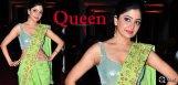 poonam-kaur-at-pvp-daughter-half-saree-function