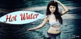 poonam-kaur-in-water-photoshoot