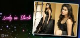 actress-poorna-latest-hot-photo-shoot-details