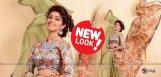actress-pranitha-latest-photo-shoot