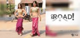 priya-anand-bindu-madhavi-latest-image