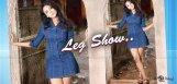 actress-priyasharma-latest-photoshoot-details