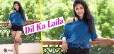 majnu-heroine-priya-shri-hot-photos