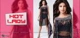 actress-priyanka-chopra-hot-photo-shoot
