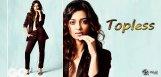 radhika-apte-latest-hot-photo-shoot