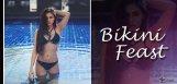 radhika-seth-bikini-photoshoot
