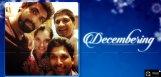 rana-allu-arjun-sania-mirza-started-decembering