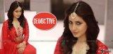 actress-rashi-khanna-latest-photo-shoot