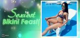 Rashmi-Buntwal-bikini-picture