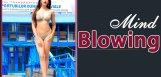 rashmi-buntwal-bikini-photoshoot-details