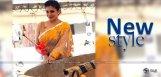 raveena-tandon-latest-image