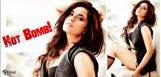 actress-richa-chadda-latest-photo-shoot