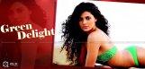 actress-saiyamikher-hot-photo-shoot