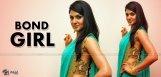 sakshi-chowdary-latest-photo-shoot-image
