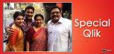 samantha-dhanush-radhika-sarathkumar-shooting